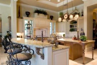 tuscan kitchen design tuscan decor and design tuscan home 101